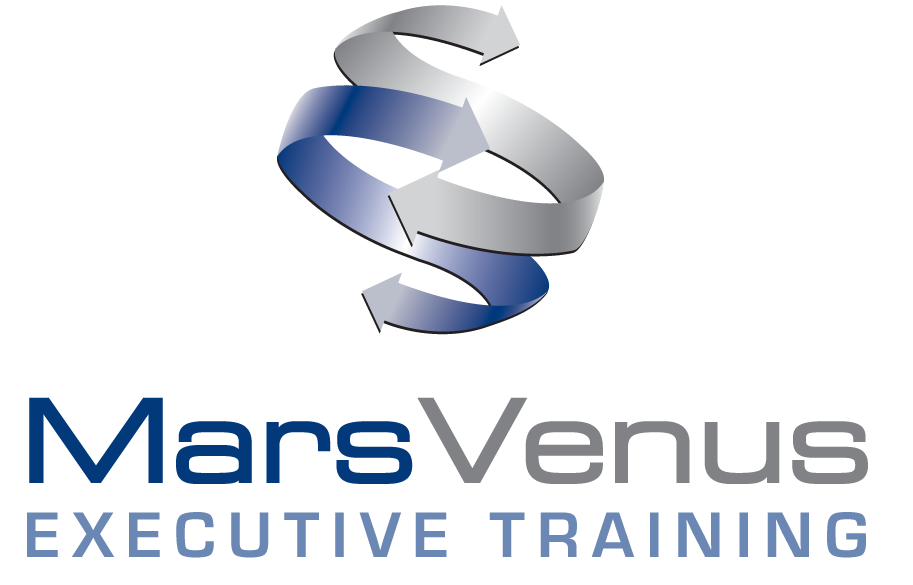 mars venus executive training